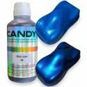 Encre concentrée pour peinture Candy