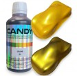 Candy concentré StardustColors