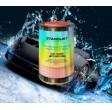 Diluant Nettoyant Universel (hydro)
