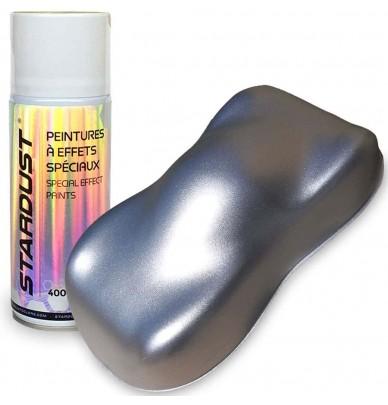 """Peinture métallisée """"Sous couche pour Candy"""" (version Aérosol 400ml)"""