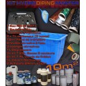 Kits Complets pour Hydrodipping