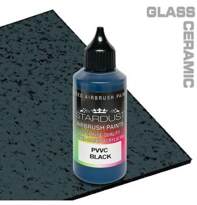 Peinture pour verre, vitrail et céramique