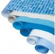 Primaire réactif pour PVC et plastiques transparent ou teinté