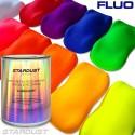 Peinture fluorescente 1L