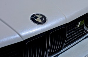 peinture voiture effet Diamant