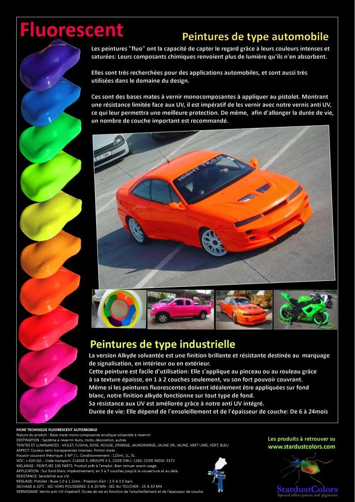 Fluorescent_POSTER FR