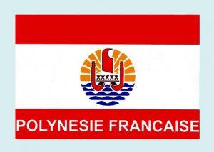 distributeur Exclusif en Polynésie Française