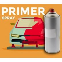 Primaires en spray