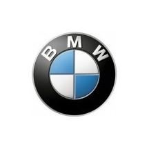 Peinture BMW