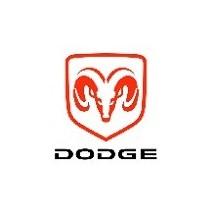 Peinture DODGE