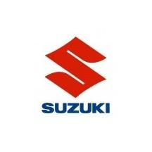 Peinture SUZUKI