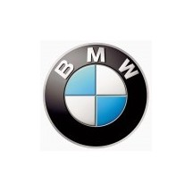 Peinture moto BMW