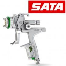 Les pistolets SATA
