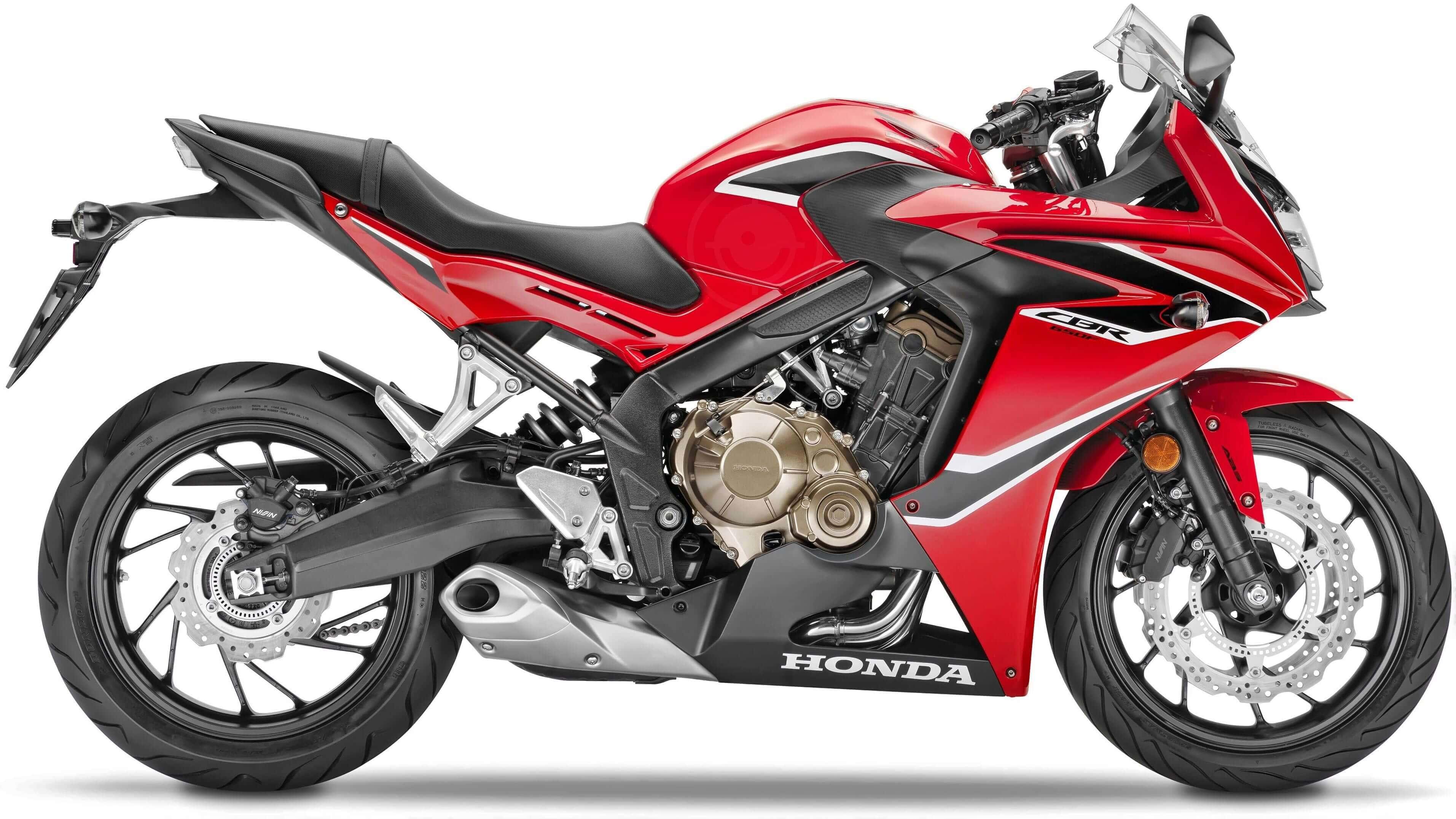 Peinture Moto Honda Tous Codes Couleur Honda Kit Peinture Pour