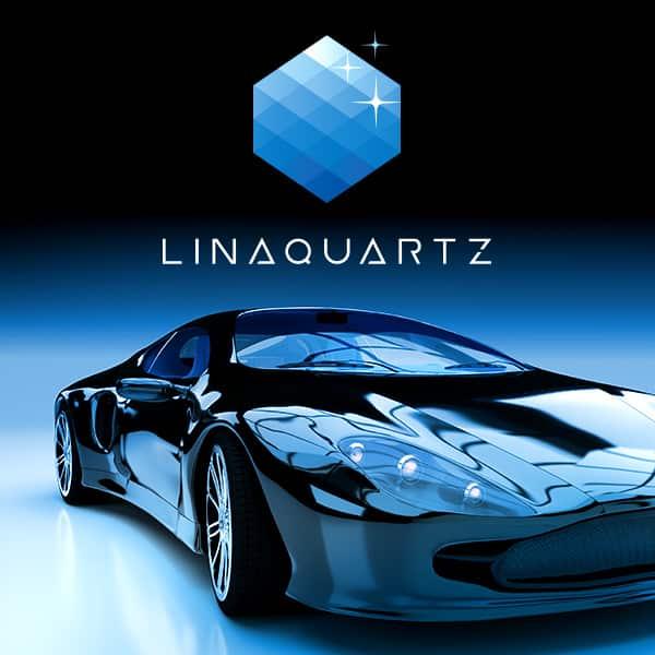 LinaQuartz®