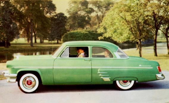 Origines de la peinture voiture