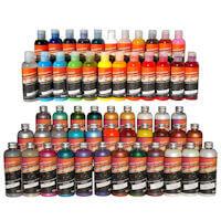 Peinture Voiture Et Moto Stardustcolors Fabricant Deffets Spéciaux