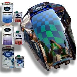 vernis peinture voiture vernis pour feu et vitre noir 150 ml achat vente vernis brillant de. Black Bedroom Furniture Sets. Home Design Ideas